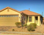 8642 N Genoa, Tucson image
