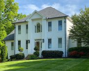 9409 Lake Shore Dr, Brentwood image