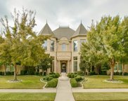 6912 Peters, Colleyville image