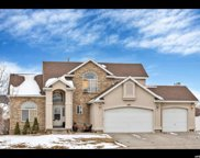 1994 S Chelemes Way E, Clearfield image