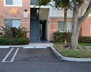 9873 Baywinds Drive Unit #5110, Royal Palm Beach image
