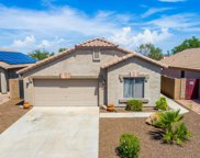 16222 W Young Street, Surprise image