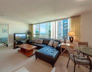 88 Piikoi Street Unit 2610, Honolulu image