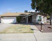 720 W Rosemonte Drive, Phoenix image