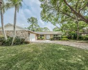 3022 Gull Place, Clearwater image