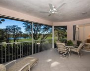 3301 Glen Cairn Ct Unit 201, Bonita Springs image