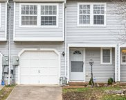 2919 Woodymore Court, Antioch image