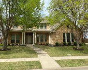 1912 Red Rock Drive, McKinney image
