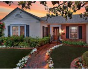 10403 VALLEY SPRING Lane, Toluca Lake image