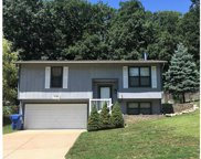 1133 New Towne, Arnold image