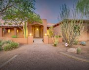 6319 N 185th Avenue, Waddell image