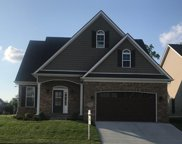 1081 Haddrell Point, Lexington image