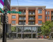 3232 North Halsted Street Unit D801, Chicago image