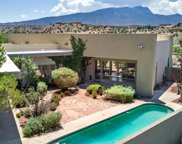 3 Cloud View Court, Placitas image