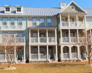 23 E Canal Side Mews, Ocean City image