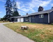 4716 77th Av Ct E Unit 4720, Fife image