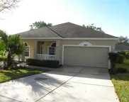2255 Addison Avenue, Clermont image
