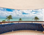 15645 Collins Ave Unit #406, Sunny Isles Beach image
