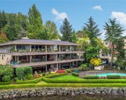 4437 Lake Washington Blvd NE Unit 201, Kirkland image