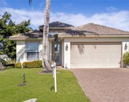 587 97th Ave N, Naples image