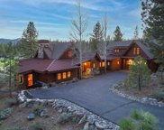 7360 Lahontan Drive, Truckee image