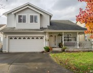 3014 Barkley Meadows Cir, Bellingham image