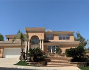 2159     Wind River Lane, Rowland Heights image