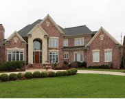 17935 Bonhomme Ridge, Chesterfield image