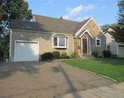 2251 PERSHING RD, Union Twp. image