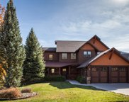 383 Faas Ranch, New Castle image