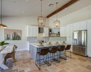 29001 N 94th Place, Scottsdale image