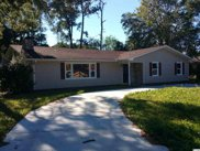1591 Gibson Ave., Myrtle Beach image