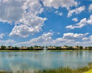 10008 Sky View WAY Unit 308, Fort Myers image