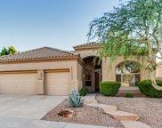 16634 S 3rd Place, Phoenix image