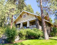 823 W Cliff, Spokane image
