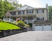 10 Timberpoint Dr, Northport image