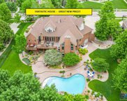 2817 S St Francis Ln, Sioux Falls image