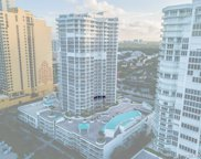 16425 Collins Ave Unit #715, Sunny Isles Beach image