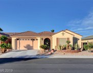 8610 KENNEDY HEIGHTS Court, Las Vegas image