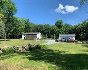 10 Garden House  Road, Hurleyville image