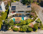 1201 Highland Dr, Edmonds image