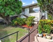 1533 St Louis Drive, Honolulu image