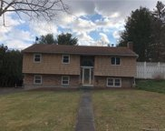 20 Armbruster  Road, Plymouth image