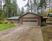 5616 110th Ave SW, Olympia image