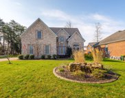 13804 High Trail Ct, Louisville image