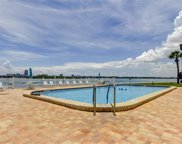 868 Bayway Boulevard Unit 117, Clearwater image