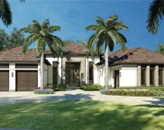 541 Whispering Pine Ct, Naples image