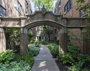 5459 South Ingleside Avenue Unit 3S, Chicago image