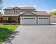 18803 Orchard Trail, Lakeville image