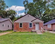 4716 Rosslyn Avenue, Indianapolis image